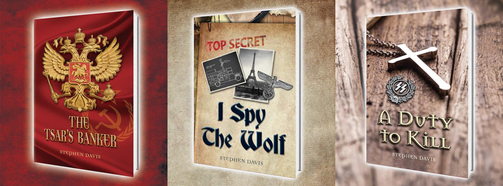 7-new-slide-7-spy-books_orig-1920