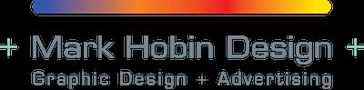 Updated MHD GD&A C15 K55 Logo-150z