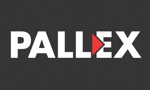 pall-ex-logo